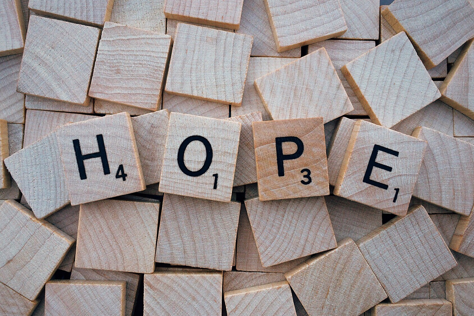 We Need to Talk to Teens About Hope and Meaning